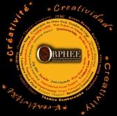 Orphée Festival