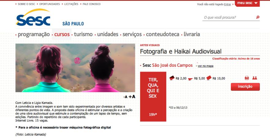 Captura de Tela 2013-11-22 às 20.30.57