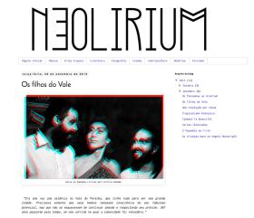 #SKL #neolirium