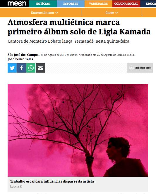 http://www.meon.com.br/variedades/entretenimento/musica/atmosfera-multietnica-marca-primeiro-album-solo-de-ligia-kamada