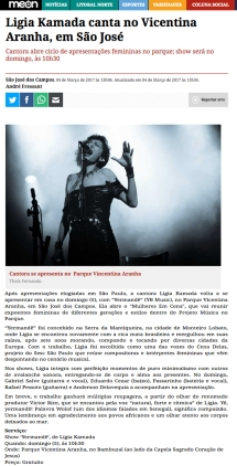 http://www.meon.com.br/coluna-social/coluna-social/ligia-kamada-canta-no-vicentina-aranha-em-sao-jose