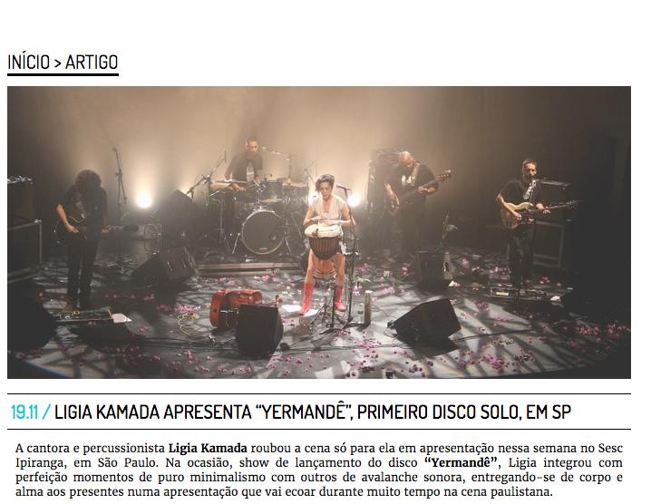 http://portalsobretudo.com/ligia-kamada-apresenta-yermande-primeiro-disco-solo-em-sp/