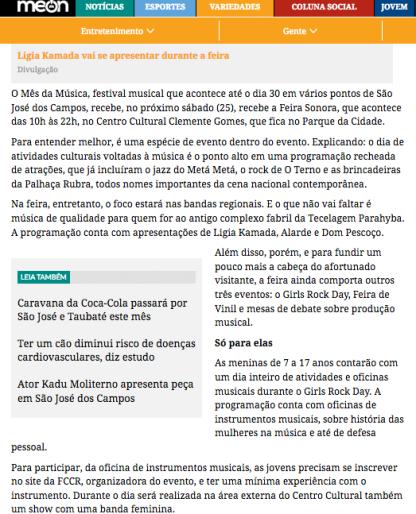 yermande_feira musica_fccr_25_11_17