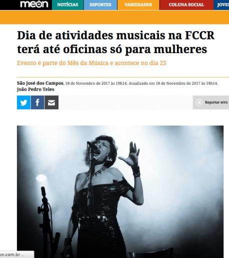 yermande_feira musica_fccr_25_11_17a